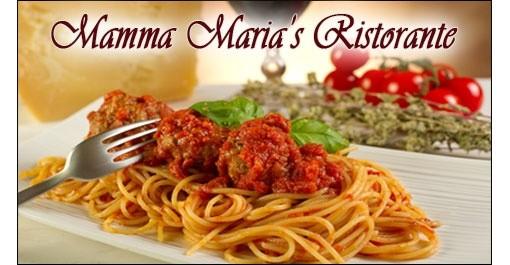mamma-marias-2-224522-regular.jpg