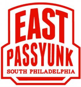 east-passyunk-gptmc
