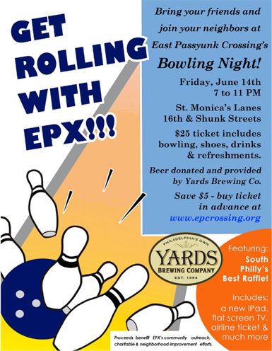 epx-bowling-flyer