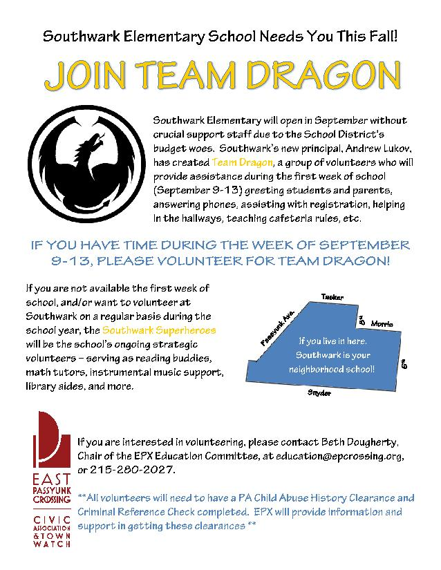 Team-Dragon-Flyer