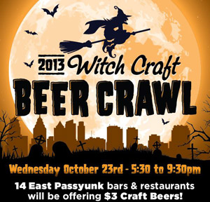 Witch-Craft-Beer-Crawl-Flyer