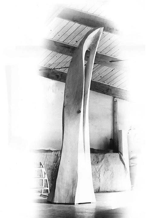 sculpture-wharton