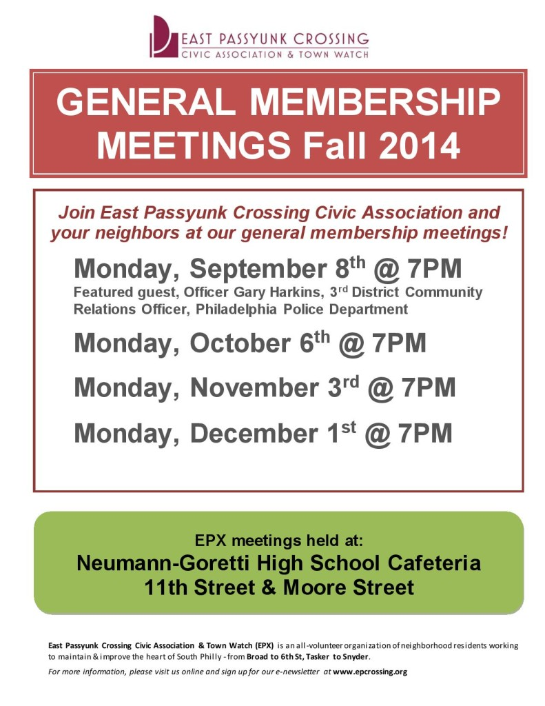 EPXGeneralMembership flyer-page-001