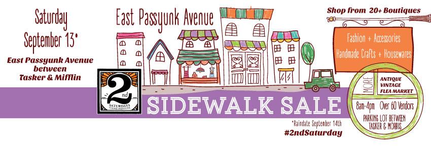 epx-sidewalksale