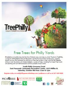 yard-tree-giveaway
