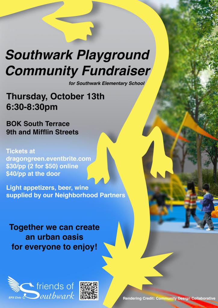 playground-flyer