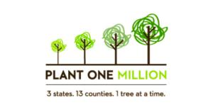 Plant One Million